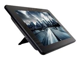Aopen Chromebase AIO QC Cortex-A17 1.8GHz 4GB 16GB SSD ac BT GbE 10 WXGA MT ChromeOS, 91WTG000A10, 34127974, Desktops - All-in-One