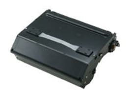 Epson Photoconductor Unit for Epson AcuLaser CX11F CX11NF Printers, S051104, 6146764, Toner and Imaging Components - OEM