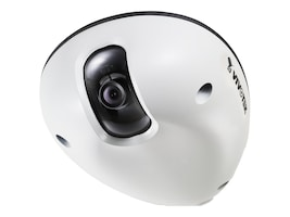 Vivotek MD7560 2 Megapixel Mobile Surveillance IP Camera, MD7560, 12164117, Cameras - Security