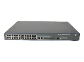 Hewlett Packard Enterprise JG301C#ABA Main Image from Front