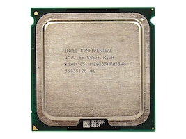 HP Processor, Xeon QC E5-2603 v2 1.8GHz 10MB 2nd CPU for Z620, E3E04AA, 16525565, Processor Upgrades