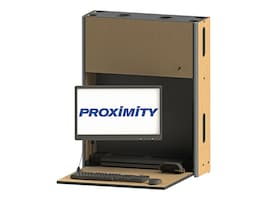 Proximity Systems EXT-6005-7909SD Main Image from Right-angle