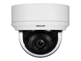 Pelco IME129-1IS/US Main Image from Front