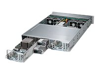 Supermicro SYS-2028TP-DC1TR Main Image from Front
