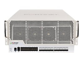 Fortinet FG-3980E Main Image from Front