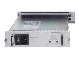 Cisco PWR-C49M-1000AC Main Image from