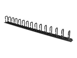 StarTech.com Server Rack Vertical Cable Management Rings, CMVER20UD, 32999787, Rack Cable Management