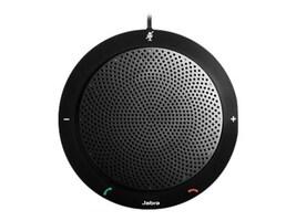Jabra Speaker 410 USB Speakerphone for PC (TAA Compliant), GSA7410-209, 17059199, Telephones - Consumer