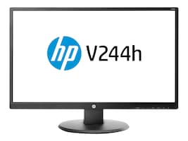HP Inc. W1Y58A6#ABA Main Image from Front