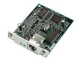Brother NC8000: NETWORK (LAN) BOARD FO, NC8000, 41136566, Network Print Servers