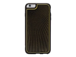 Griffin Identity Performance 1B4B ENT, GB40504, 17700986, Carrying Cases - Phones/PDAs