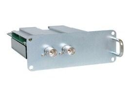 Panasonic HD SDI Board with Audio, Slot 1 or 2, TYFB10HD, 9535781, Monitor & Display Accessories