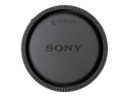 Sony Rear Lens Cap for Alpha NEX Cameras, ALCR1EM, 12274447, Camera & Camcorder Accessories
