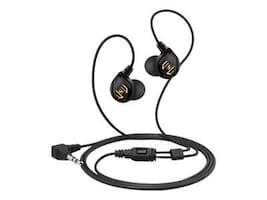 Sennheiser Ear Canal Headphones, IE60, 16736961, Headphones