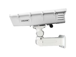 Dotworkz Systems S-Type 24V Cool Dome, Active Cooling Enclosure, ST-CD-24V, 14718662, Cameras - Security