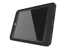 Max Cases SHIELD EXTREME-X FOR IPAD MINI 5 7.9 INCH (2019) (BLACK), AP-SXS2-IPM5-BLK, 36964258, Carrying Cases - Other