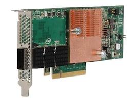 Hewlett Packard Enterprise 829334-B21 Main Image from Left-angle