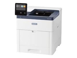 Xerox C500/DNM Main Image from Right-angle