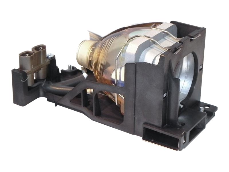 Toshiba:TLP-S1 Emazne TLPLV3 Projector Replacement Compatible Lamp with Housing for Toshiba:TLP-S10 Toshiba:TLP-S10U Mitsubishi:SE1 Toshiba TLP S10D Lamp