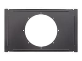 JBL Pre-Install In-Ceiling Tile Bridge for Pre-Install Backbox, MTC 81TB8, 37217254, Mounting Hardware - Miscellaneous