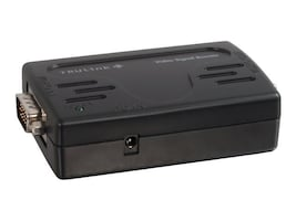 C2G TruLink VGA Video Extender, 29539, 12558933, Video Extenders & Splitters