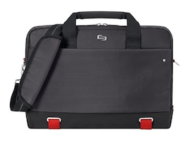 SOLO Cases PRO100-4 Main Image from Front