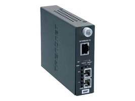 TRENDnet TFC-110MSC Main Image from