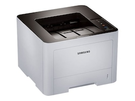 Samsung ProXpress M3320ND B&W Laser Printer, SL-M3320ND/XAA, 16782529, Printers - Laser & LED (monochrome)