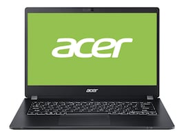 Acer NX.VK9AA.001 Main Image from Front
