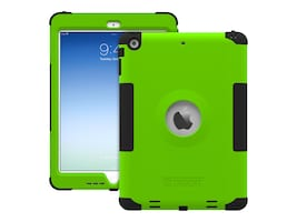 Trident Case AMS-APL-IPAD5-TG Main Image from Multi-angle