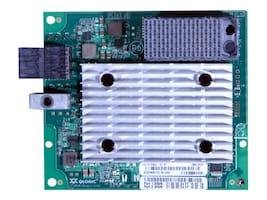 Lenovo 7ZT7A00520 Main Image from Front