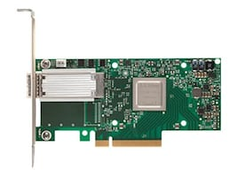 Mellanox Technologies MCX413A-BCAT Main Image from Front