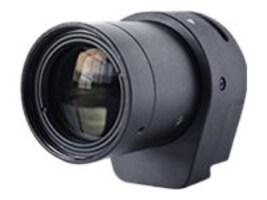 Vivotek 12-40mm F2.3 P-iris Lens for IP9171-H, IP816A-HP, IP816A-LPC, AL-24A, 35021768, Camera & Camcorder Lenses & Filters