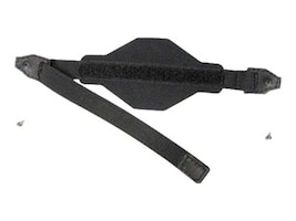 Fujitsu Hand Strap for Smartcard Shell Only, FPCSK236AP, 16833710, Carrying Cases - Other