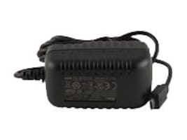 Wasp Replacement Power Supply for Single-slot Dock, 633808928667, 17344601, AC Power Adapters (external)