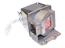 Ereplacements Replacement Lamp for PJD5232, PJD5234, RLC-083-OEM, 33409380, Projector Lamps