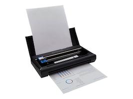 Primera Trio All-in-One Inkjet Printer, 31001, 30635138, MultiFunction - Ink-Jet