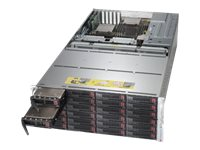 Supermicro SSG-6047R-OSD240H Main Image from Right-angle