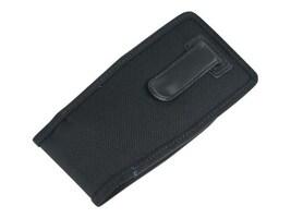 Honeywell Holster, Belt Clip for 7800, 7800-HOLSTER, 13846769, Carrying Cases - Phones/PDAs