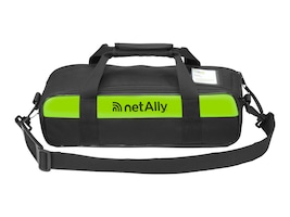 Netally MD SOFT CASE Main Image from Front