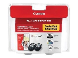 Canon 2973B004AD Main Image from