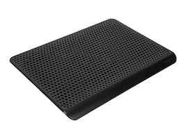 Open Box Targus 16 Single-Fan Chill Mat, AWE769USO, 35087054, Cooling Systems/Fans
