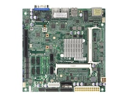 Supermicro MBD-X10SBA-L-O Main Image from Front