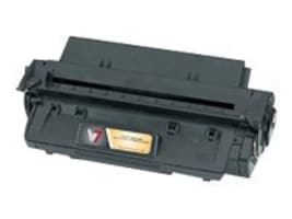 V7 C4096A Black Toner Cartridge for HP LaserJet 2100, 2100M, 2100TN & 2200, V796AG, 11055681, Toner and Imaging Components