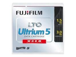 Fujifilm 81110000412 Main Image from
