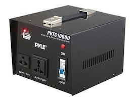 Pyle PVTC1000U Main Image from Right-angle