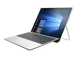HP Elite x2 G4 1.6GHz processor Windows 10 Pro 64-bit Edition, 8DV91UT#ABA, 37380941, Tablets