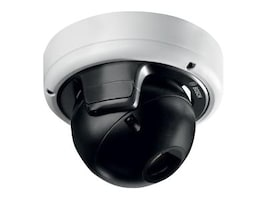 Bosch Security Systems NDN-733V03-IP Main Image from Front