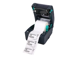 TSC TC300 Thermal Transfer Label Printer, 99-059A004-20LF, 32063364, Printers - Label