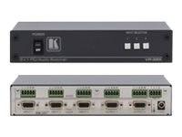 Kramer Electronics VP-32K Main Image from Front